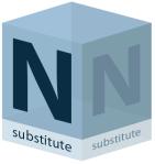 NSubstitute