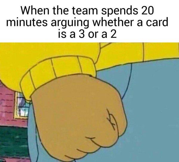 Źródło: https://twitter.com/agile_memes/status/776356493155110913