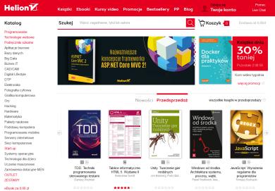 2018-05-28 21_51_00-Księgarnia internetowa informatyczna Helion.pl - wydawnictwo informatyczne, ksią